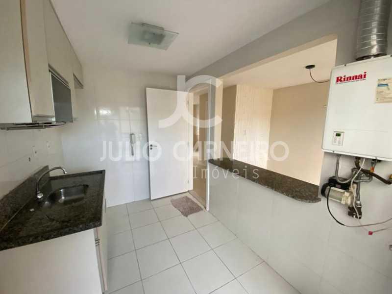 WhatsApp Image 2021-01-12 at 1 - Casa em Condomínio 3 quartos à venda Rio de Janeiro,RJ - R$ 430.500 - JCCN30071 - 8