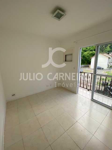 WhatsApp Image 2021-01-12 at 1 - Casa em Condomínio 3 quartos à venda Rio de Janeiro,RJ - R$ 430.500 - JCCN30071 - 11