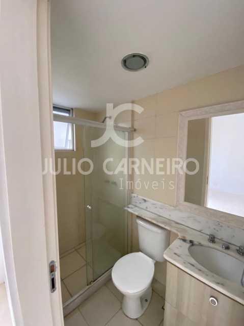 WhatsApp Image 2021-01-12 at 1 - Casa em Condomínio 3 quartos à venda Rio de Janeiro,RJ - R$ 430.500 - JCCN30071 - 19