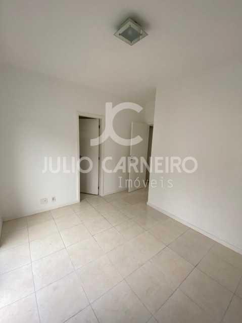 WhatsApp Image 2021-01-12 at 1 - Casa em Condomínio 3 quartos à venda Rio de Janeiro,RJ - R$ 430.500 - JCCN30071 - 12