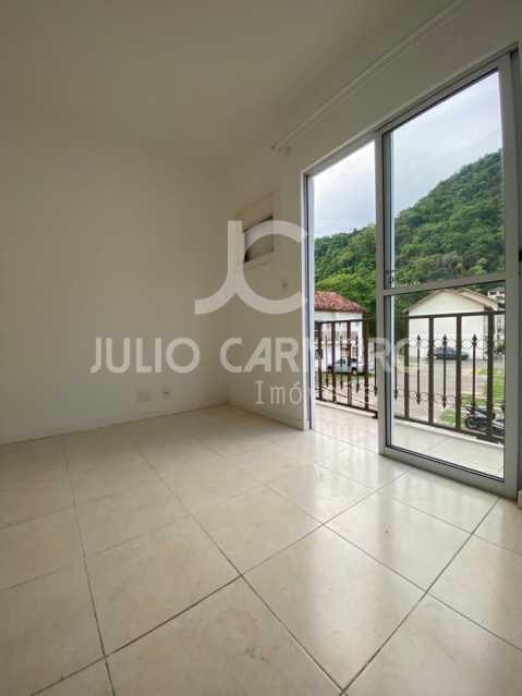 WhatsApp Image 2021-01-12 at 1 - Casa em Condomínio 3 quartos à venda Rio de Janeiro,RJ - R$ 430.500 - JCCN30071 - 14