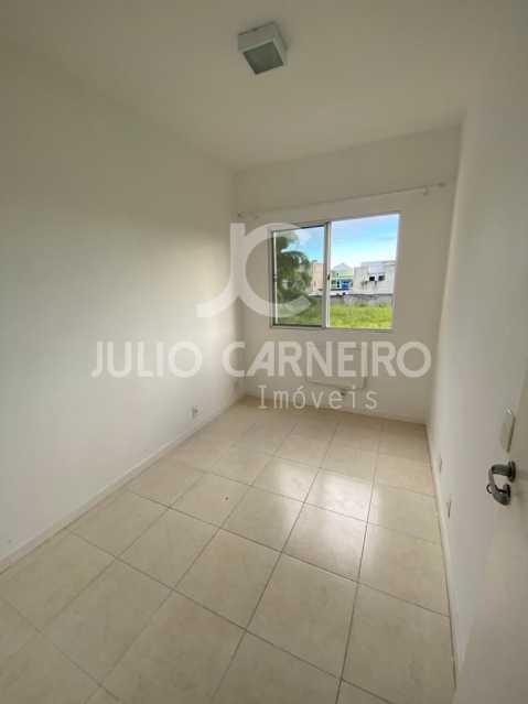 WhatsApp Image 2021-01-12 at 1 - Casa em Condomínio 3 quartos à venda Rio de Janeiro,RJ - R$ 430.500 - JCCN30071 - 13