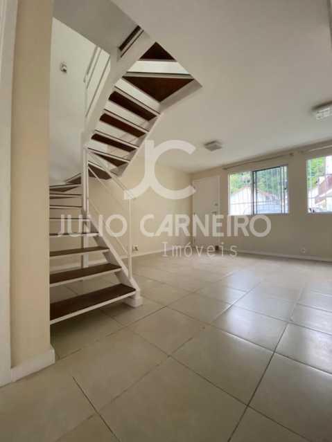 WhatsApp Image 2021-01-12 at 1 - Casa em Condomínio 3 quartos à venda Rio de Janeiro,RJ - R$ 430.500 - JCCN30071 - 9
