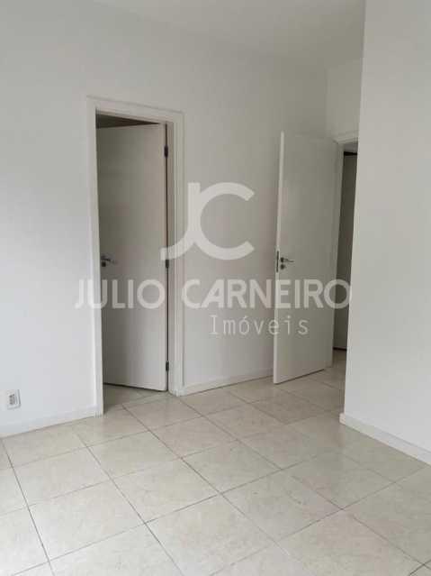 WhatsApp Image 2021-01-12 at 1 - Casa em Condomínio 3 quartos à venda Rio de Janeiro,RJ - R$ 430.500 - JCCN30071 - 15