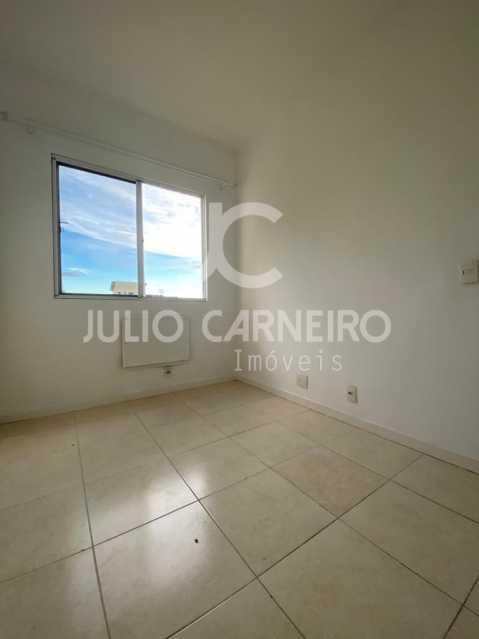 WhatsApp Image 2021-01-12 at 1 - Casa em Condomínio 3 quartos à venda Rio de Janeiro,RJ - R$ 430.500 - JCCN30071 - 16