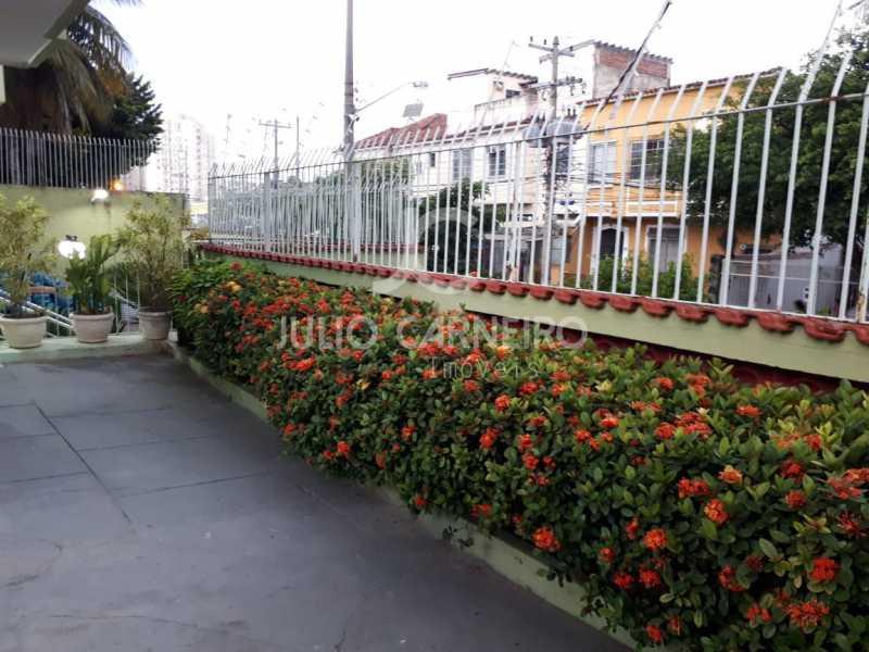 WhatsApp Image 2021-01-12 at 1 - Apartamento 2 quartos à venda Rio de Janeiro,RJ - R$ 285.000 - JCAP20322 - 7