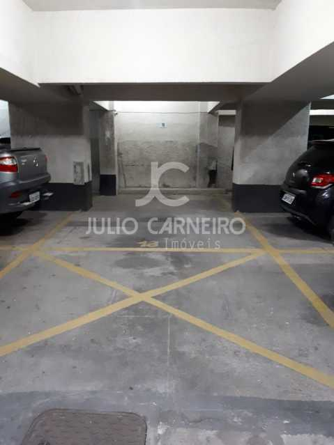 WhatsApp Image 2021-01-12 at 1 - Apartamento 2 quartos à venda Rio de Janeiro,RJ - R$ 285.000 - JCAP20322 - 8