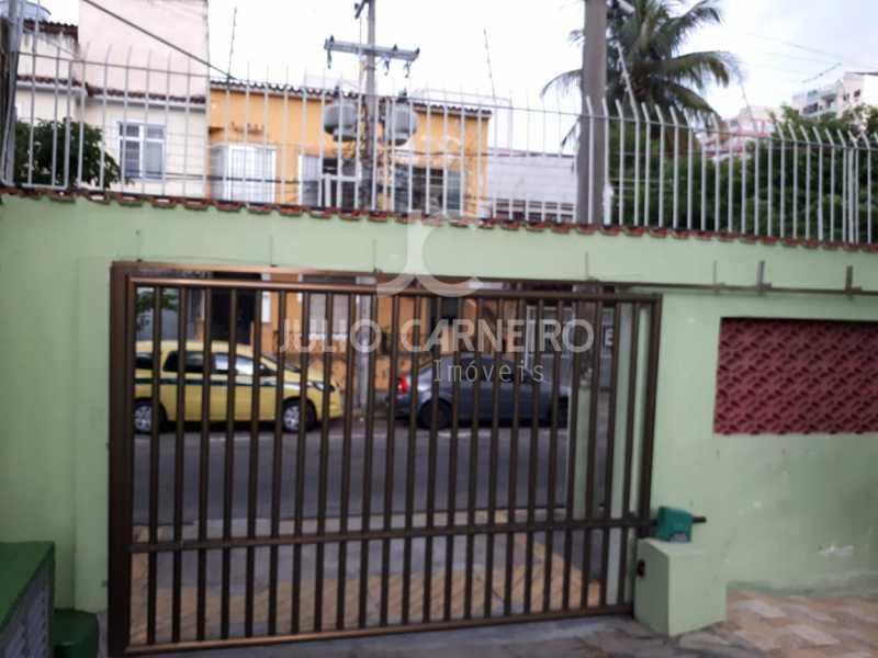 WhatsApp Image 2021-01-12 at 1 - Apartamento 2 quartos à venda Rio de Janeiro,RJ - R$ 285.000 - JCAP20322 - 6