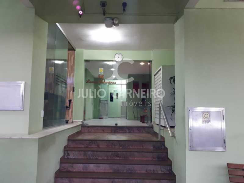 WhatsApp Image 2021-01-12 at 1 - Apartamento 2 quartos à venda Rio de Janeiro,RJ - R$ 285.000 - JCAP20322 - 5