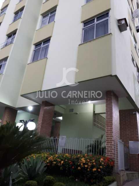 WhatsApp Image 2021-01-12 at 1 - Apartamento 2 quartos à venda Rio de Janeiro,RJ - R$ 285.000 - JCAP20322 - 1