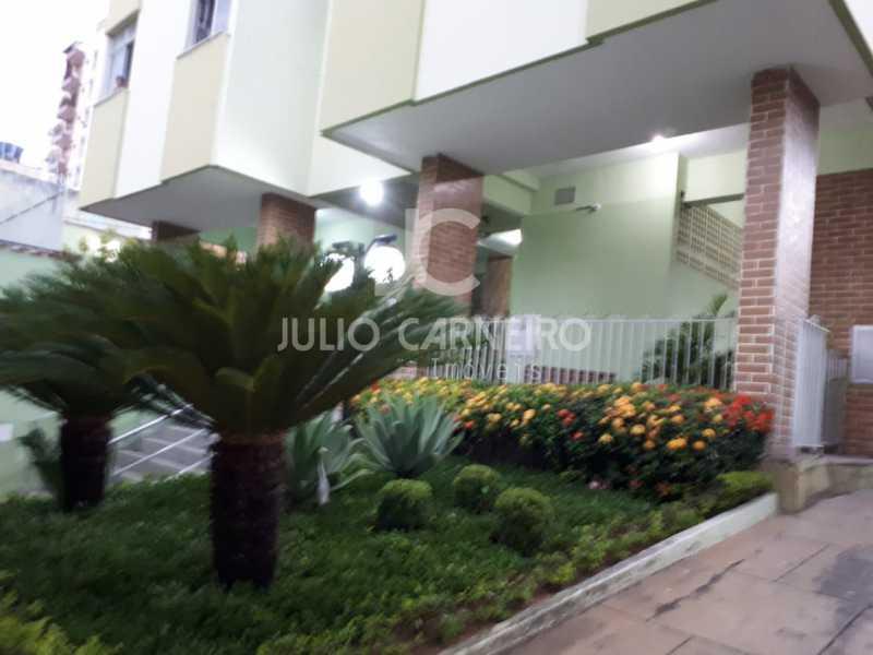 WhatsApp Image 2021-01-12 at 1 - Apartamento 2 quartos à venda Rio de Janeiro,RJ - R$ 285.000 - JCAP20322 - 3