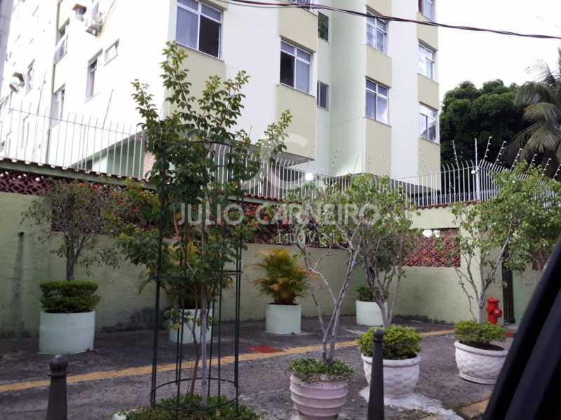 WhatsApp Image 2021-01-12 at 1 - Apartamento 2 quartos à venda Rio de Janeiro,RJ - R$ 285.000 - JCAP20322 - 4