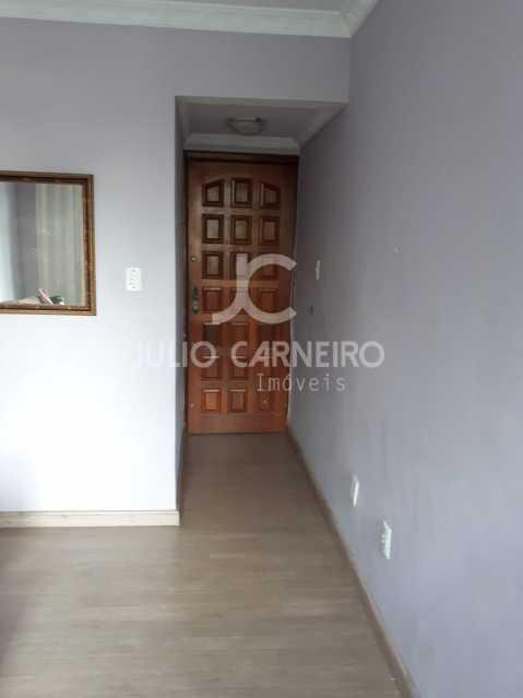 WhatsApp Image 2021-01-12 at 1 - Apartamento 2 quartos à venda Rio de Janeiro,RJ - R$ 285.000 - JCAP20322 - 9