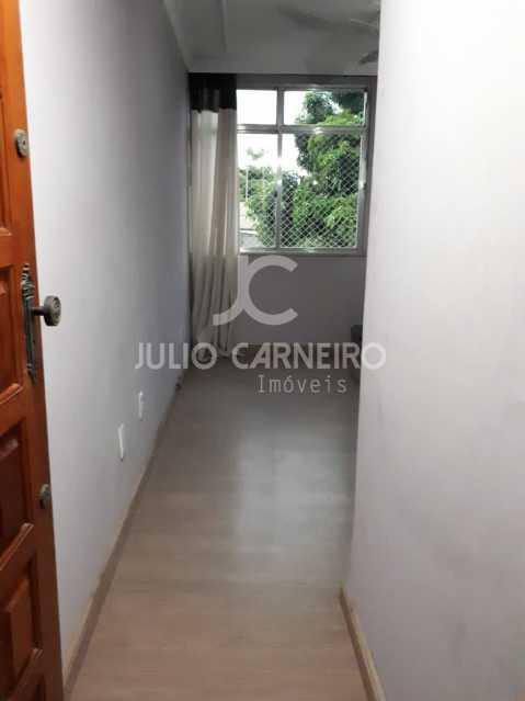 WhatsApp Image 2021-01-12 at 1 - Apartamento 2 quartos à venda Rio de Janeiro,RJ - R$ 285.000 - JCAP20322 - 11