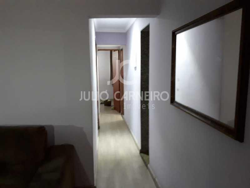 WhatsApp Image 2021-01-12 at 1 - Apartamento 2 quartos à venda Rio de Janeiro,RJ - R$ 285.000 - JCAP20322 - 12