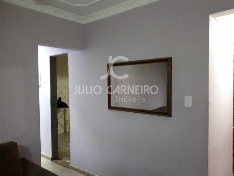 WhatsApp Image 2021-01-12 at 1 - Apartamento 2 quartos à venda Rio de Janeiro,RJ - R$ 285.000 - JCAP20322 - 13