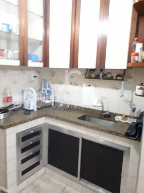 WhatsApp Image 2021-01-12 at 1 - Apartamento 2 quartos à venda Rio de Janeiro,RJ - R$ 285.000 - JCAP20322 - 14