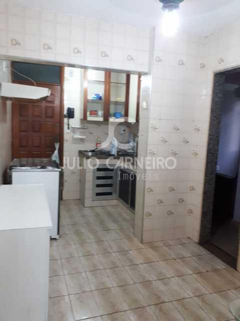 WhatsApp Image 2021-01-12 at 1 - Apartamento 2 quartos à venda Rio de Janeiro,RJ - R$ 285.000 - JCAP20322 - 15