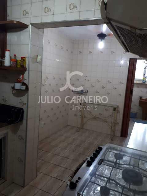 WhatsApp Image 2021-01-12 at 1 - Apartamento 2 quartos à venda Rio de Janeiro,RJ - R$ 285.000 - JCAP20322 - 16