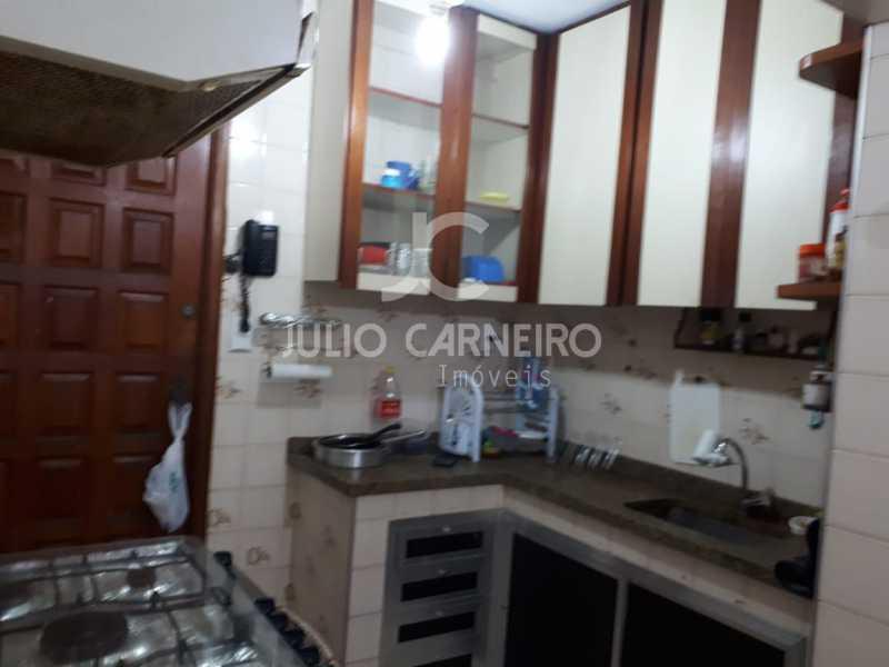 WhatsApp Image 2021-01-12 at 1 - Apartamento 2 quartos à venda Rio de Janeiro,RJ - R$ 285.000 - JCAP20322 - 17