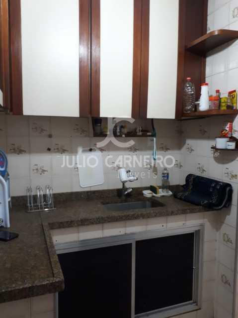 WhatsApp Image 2021-01-12 at 1 - Apartamento 2 quartos à venda Rio de Janeiro,RJ - R$ 285.000 - JCAP20322 - 18