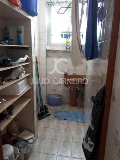 WhatsApp Image 2021-01-12 at 1 - Apartamento 2 quartos à venda Rio de Janeiro,RJ - R$ 285.000 - JCAP20322 - 19
