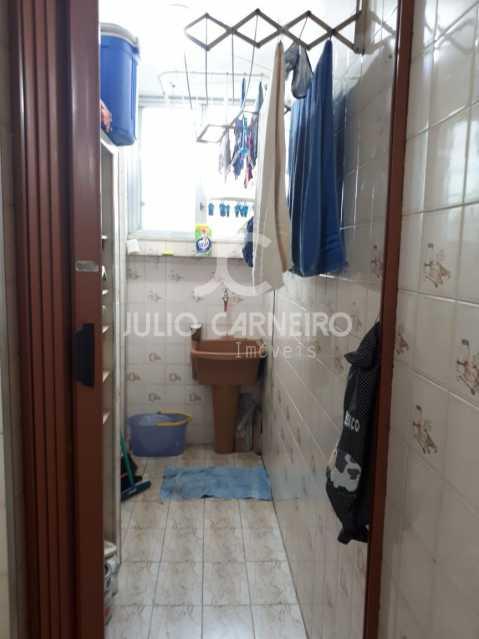 WhatsApp Image 2021-01-12 at 1 - Apartamento 2 quartos à venda Rio de Janeiro,RJ - R$ 285.000 - JCAP20322 - 20
