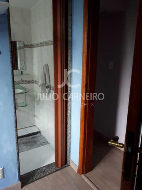 WhatsApp Image 2021-01-12 at 1 - Apartamento 2 quartos à venda Rio de Janeiro,RJ - R$ 285.000 - JCAP20322 - 21