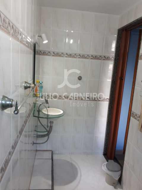 WhatsApp Image 2021-01-12 at 1 - Apartamento 2 quartos à venda Rio de Janeiro,RJ - R$ 285.000 - JCAP20322 - 22