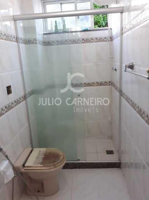 WhatsApp Image 2021-01-12 at 1 - Apartamento 2 quartos à venda Rio de Janeiro,RJ - R$ 285.000 - JCAP20322 - 23