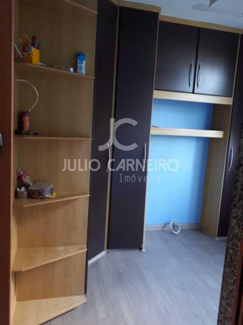 WhatsApp Image 2021-01-12 at 1 - Apartamento 2 quartos à venda Rio de Janeiro,RJ - R$ 285.000 - JCAP20322 - 24