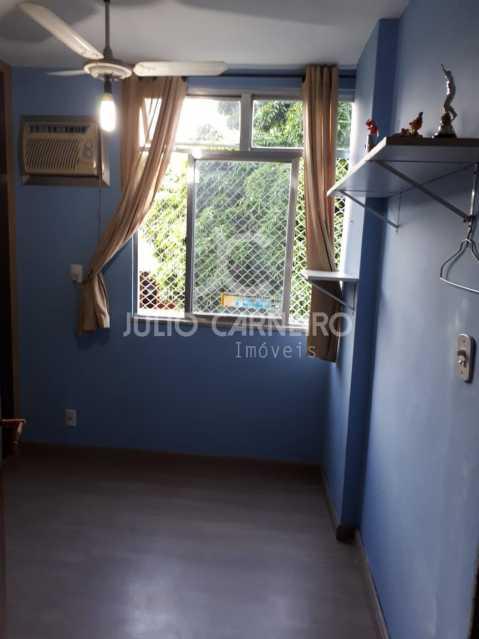 WhatsApp Image 2021-01-12 at 1 - Apartamento 2 quartos à venda Rio de Janeiro,RJ - R$ 285.000 - JCAP20322 - 25