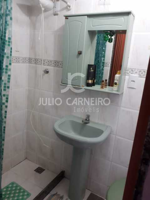 WhatsApp Image 2021-01-12 at 1 - Apartamento 2 quartos à venda Rio de Janeiro,RJ - R$ 285.000 - JCAP20322 - 26
