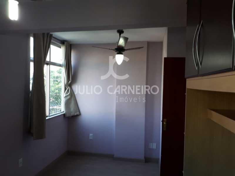 WhatsApp Image 2021-01-12 at 1 - Apartamento 2 quartos à venda Rio de Janeiro,RJ - R$ 285.000 - JCAP20322 - 27