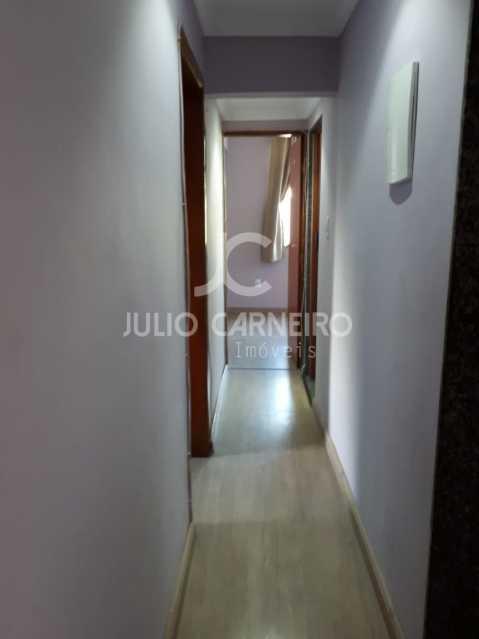 WhatsApp Image 2021-01-12 at 1 - Apartamento 2 quartos à venda Rio de Janeiro,RJ - R$ 285.000 - JCAP20322 - 28