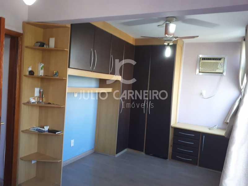 WhatsApp Image 2021-01-12 at 1 - Apartamento 2 quartos à venda Rio de Janeiro,RJ - R$ 285.000 - JCAP20322 - 29