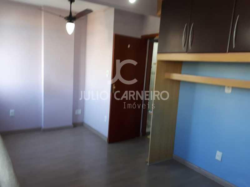 WhatsApp Image 2021-01-12 at 1 - Apartamento 2 quartos à venda Rio de Janeiro,RJ - R$ 285.000 - JCAP20322 - 30