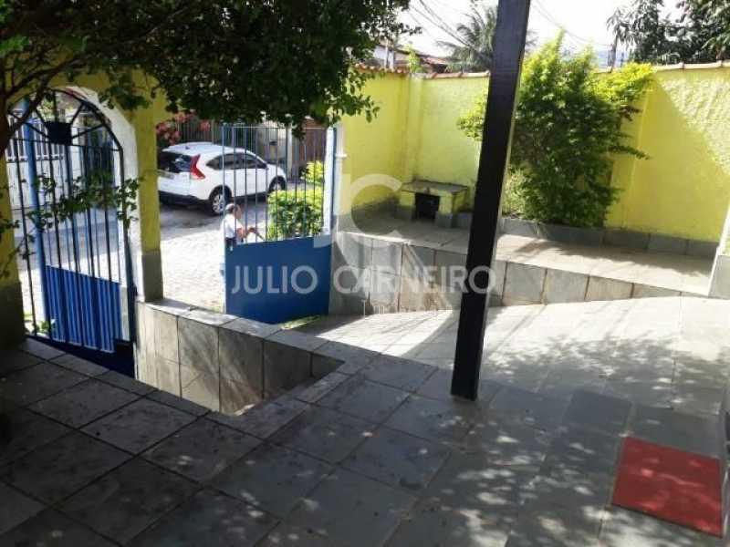 WhatsApp Image 2021-01-14 at 1 - Casa 3 quartos à venda Rio de Janeiro,RJ - R$ 420.000 - JCCA30010 - 3