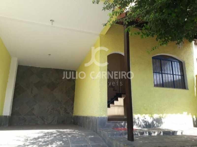 WhatsApp Image 2021-01-14 at 1 - Casa 3 quartos à venda Rio de Janeiro,RJ - R$ 420.000 - JCCA30010 - 4