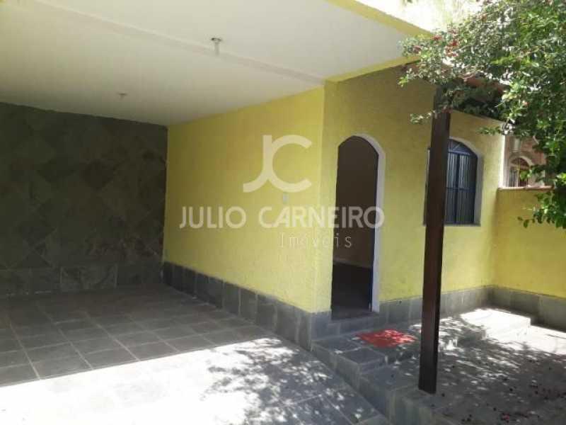 WhatsApp Image 2021-01-14 at 1 - Casa 3 quartos à venda Rio de Janeiro,RJ - R$ 420.000 - JCCA30010 - 5