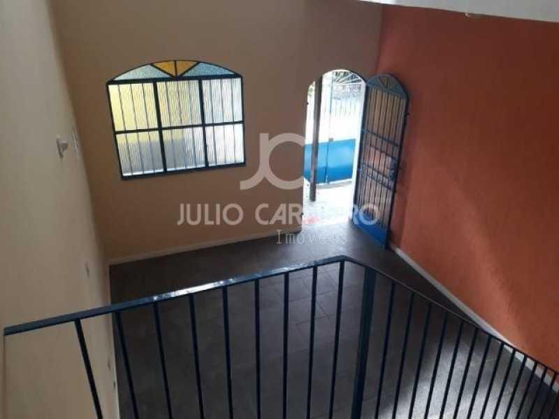 WhatsApp Image 2021-01-14 at 1 - Casa 3 quartos à venda Rio de Janeiro,RJ - R$ 420.000 - JCCA30010 - 6