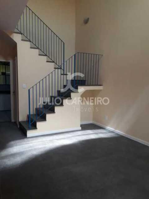 WhatsApp Image 2021-01-14 at 1 - Casa 3 quartos à venda Rio de Janeiro,RJ - R$ 420.000 - JCCA30010 - 7