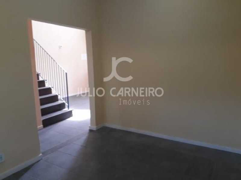 WhatsApp Image 2021-01-14 at 1 - Casa 3 quartos à venda Rio de Janeiro,RJ - R$ 420.000 - JCCA30010 - 8