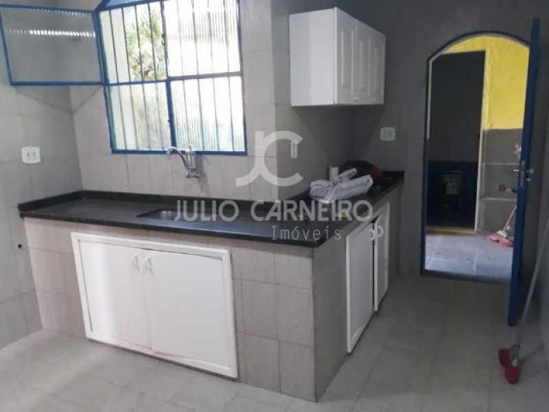 WhatsApp Image 2021-01-14 at 1 - Casa 3 quartos à venda Rio de Janeiro,RJ - R$ 420.000 - JCCA30010 - 9