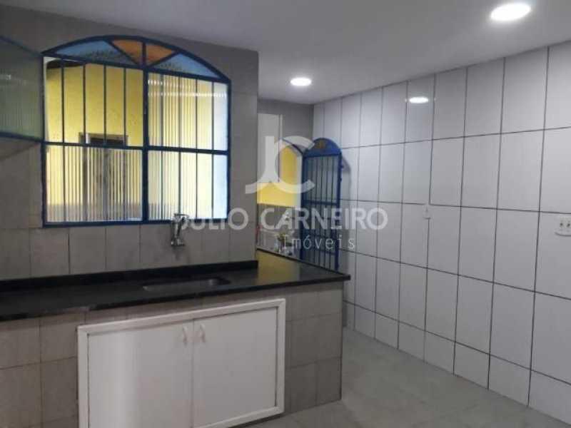 WhatsApp Image 2021-01-14 at 1 - Casa 3 quartos à venda Rio de Janeiro,RJ - R$ 420.000 - JCCA30010 - 10