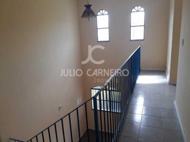 WhatsApp Image 2021-01-14 at 1 - Casa 3 quartos à venda Rio de Janeiro,RJ - R$ 420.000 - JCCA30010 - 11