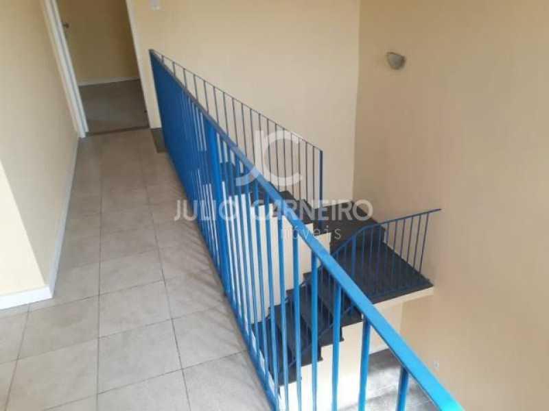 WhatsApp Image 2021-01-14 at 1 - Casa 3 quartos à venda Rio de Janeiro,RJ - R$ 420.000 - JCCA30010 - 12