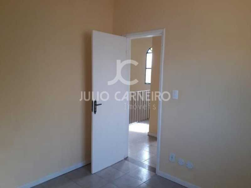 WhatsApp Image 2021-01-14 at 1 - Casa 3 quartos à venda Rio de Janeiro,RJ - R$ 420.000 - JCCA30010 - 13