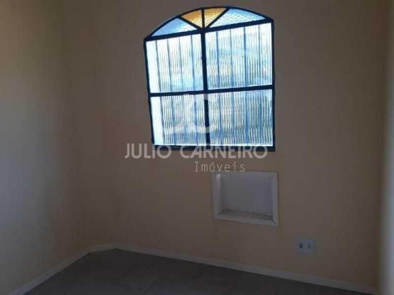 WhatsApp Image 2021-01-14 at 1 - Casa 3 quartos à venda Rio de Janeiro,RJ - R$ 420.000 - JCCA30010 - 14