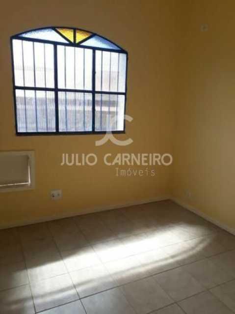 WhatsApp Image 2021-01-14 at 1 - Casa 3 quartos à venda Rio de Janeiro,RJ - R$ 420.000 - JCCA30010 - 15